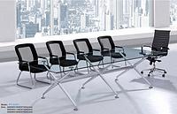 Conference desk PT-C001
