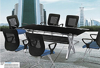 Conference desk PT-C002