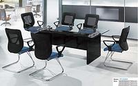 Conference desk PT-C003