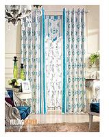 GM1873D  curtain