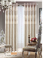 PGM1809-1 curtain