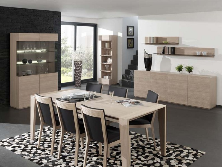Product Catagories-Zymbioz by Mintjens Group | zymbioz furniture