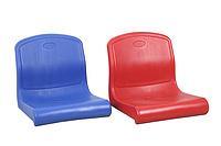 ZY-6001 stadium chair,football chair