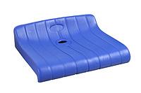 ZY-6002 stadium chair,football chair