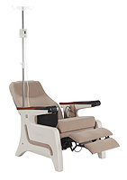 ZY-9901D Hospital chair,transfusion chair