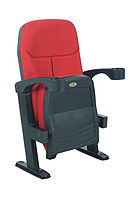 ZY-8008-3 auditorium chair,cinema chair,theatre chair