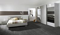 beding set