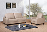 USA STYLE MODERN  GUEST ROOM SOFA