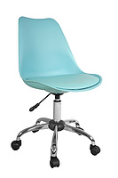 pp leisure chair k-1190-3