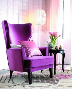 chair  CC3011