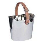 EQUESTRAIN CHAMPAGNE COOLER