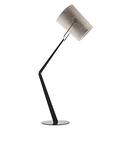 Diesel x Foscarini Fork Floor Lamp