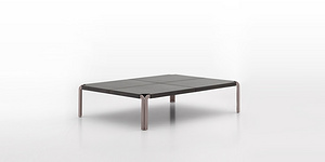 DFK2855 COFFEE TABLE
