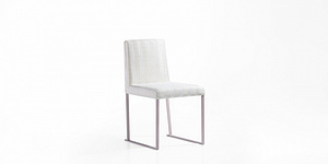 DFC-48 Dining Chair