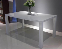 SD9T01601-L1 Dining Table