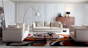 Combination sofa MS1101