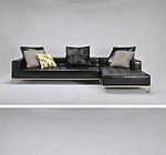 Sofa JCH-332LZH-2