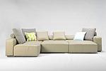 Sofa RFZ-325LZH