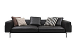 Sofa -SC-270AZH