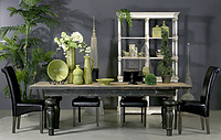 FURNITURE&DECOR5