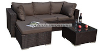Outdoor Furniture(PAS-1305)