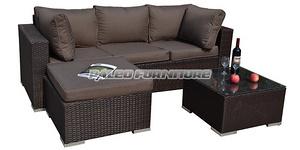 Outdoor Furniture(PAS-1305)