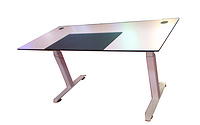 Up  and Down Desk|Height  Adjustable Table