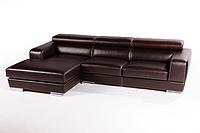 ENZO chaise LHF + 2.5s 1A RHF