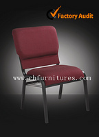 Church Chair YC-ZG37