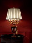 ZEUS BIG LAMP