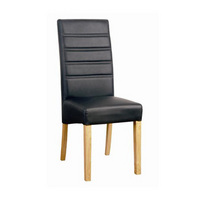 Leather Dining Chair ADC-2012