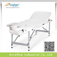 Folding Massage Table Anlite III