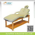 Acrofine Stationary Massage Table Station III