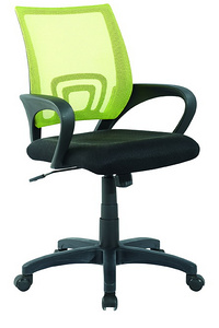 office chair 082