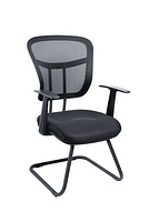 mesh chair HT-3032