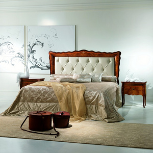 POIS BED ROOM