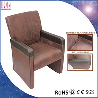 Classic dining chair banquet chair hotel furniture banquet chair RQ20222
