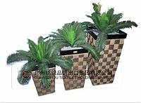 Planter  EV-WABA-Fa