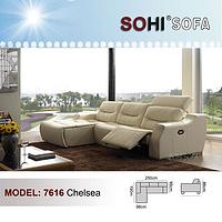 High Quality Furniture Sofa