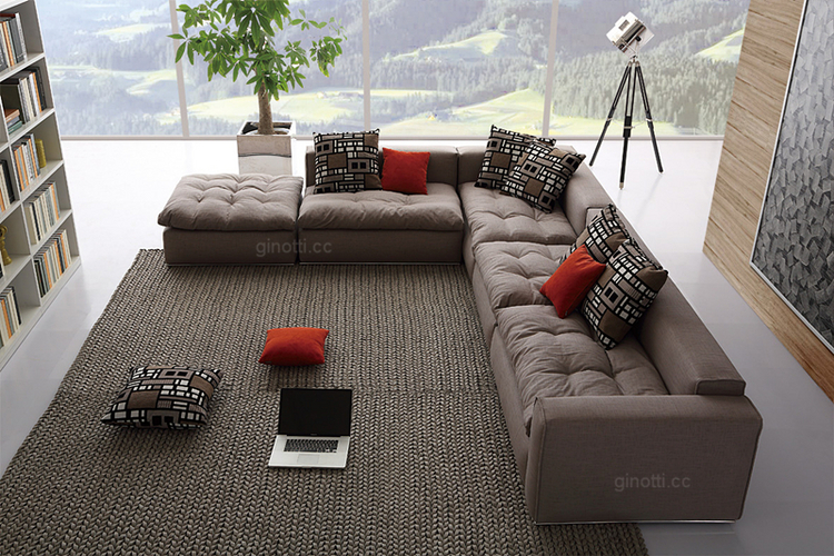 ... Sofa Factory Manufacturers. Moder ...
