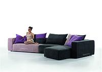 Sofa GPS1060B