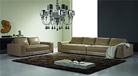 sofa GLS1031