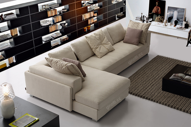 2013 latest new sofa design GPS6031M and 2013 the best ...