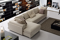 2013 latest new sofa design GPS6031M and 2013 the best selling sofa furniture