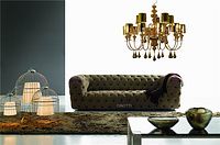Dongguan furniture factory Dongguan sofa supply chesterfield sofa GPS1058 upholstered sofa and chair