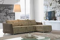 Loving seat living room furniture sofa of GPS1066 of Guangdong Dongguan Foshan Guangzhou sofa factor