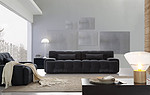 2013 the latest new design sofa GPS1070  new sofa 2013