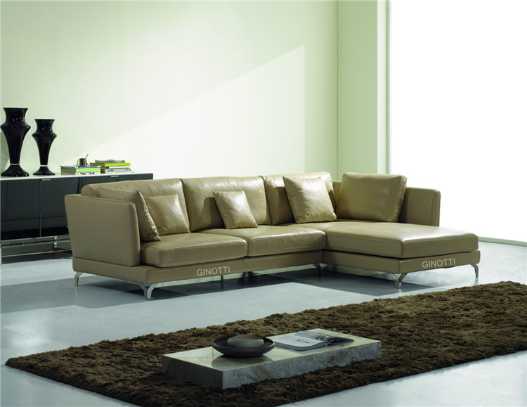 Wondrous Recliner Leather Sofa Bed Sofa Design Gls1057 Living Room Camellatalisay Diy Chair Ideas Camellatalisaycom
