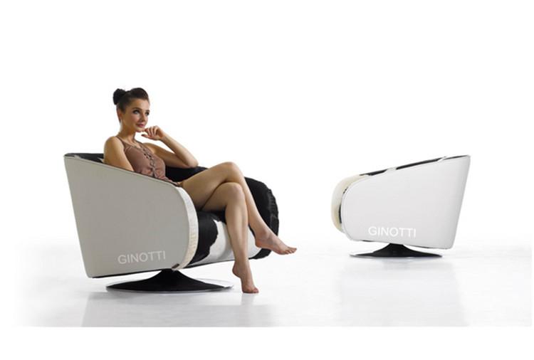 Miraculous Easy Chair Armchair Leisure Chair Gec6124 From China Inzonedesignstudio Interior Chair Design Inzonedesignstudiocom