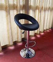 2013 hot -sale bar stool